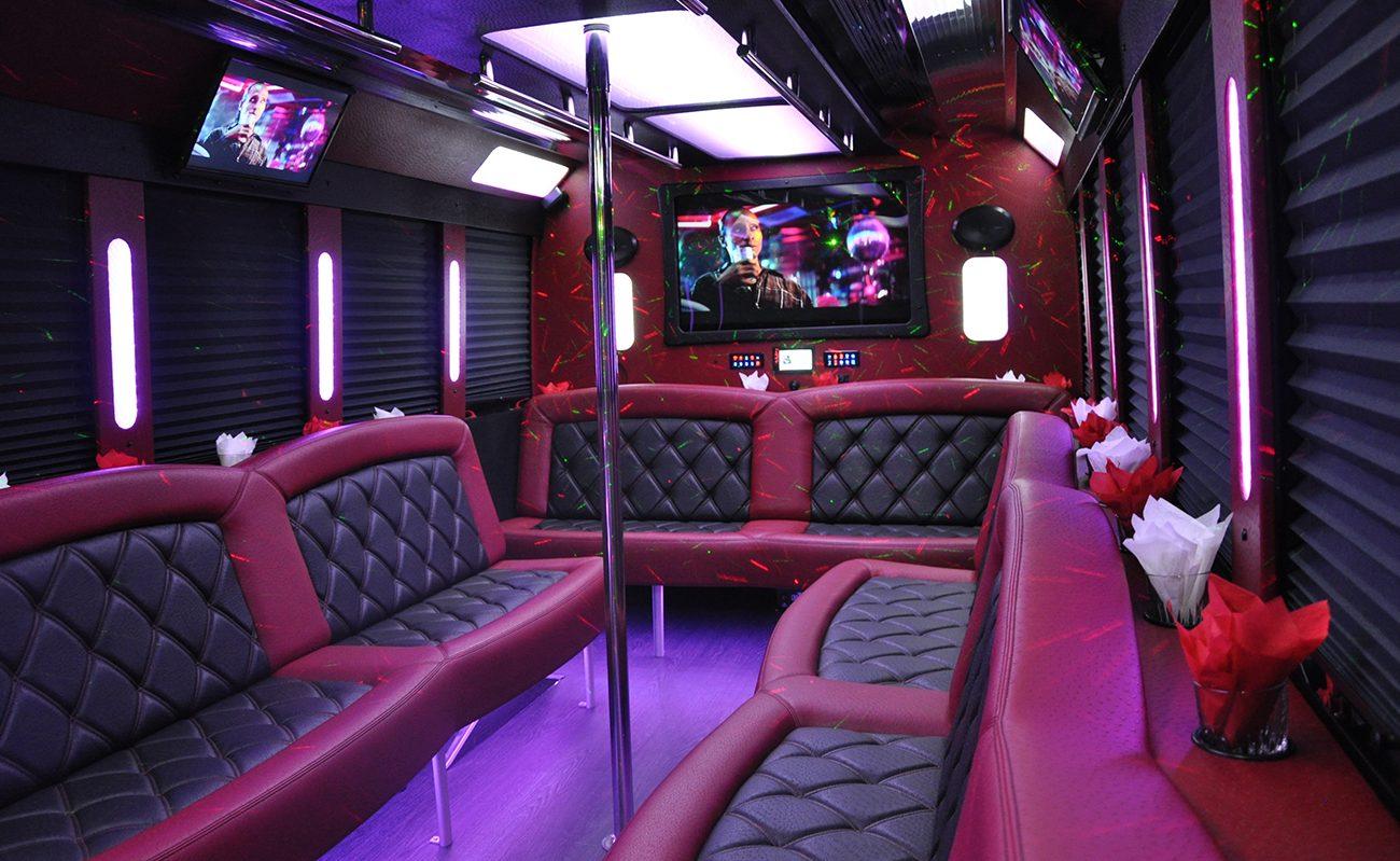 coach-bus-03