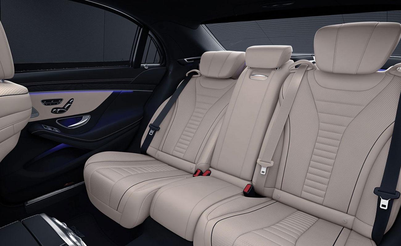 mercedes-benz-s550-sedan-img-2